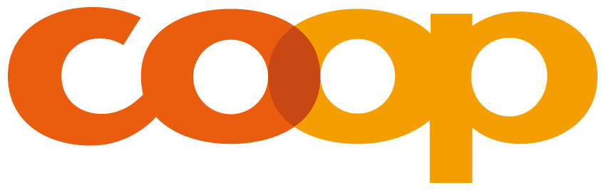 Logo Coop Schweiz (Human Resources)