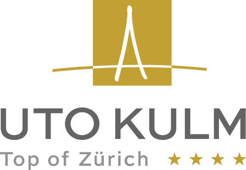 Logo UTO Kulm - Uetliberg Zürich