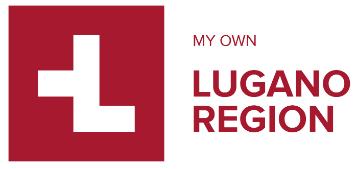 Logo Ente Turistico del Luganese