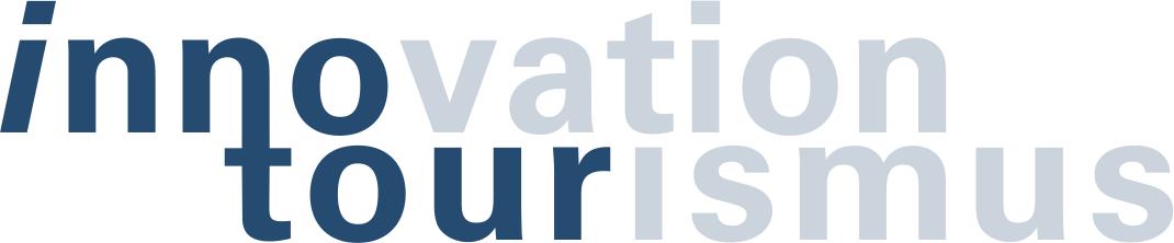 Logo Benchmarking im Tourismus: strategische Wege aus der Arroganzfalle!