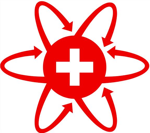 Logo Kultur. Der neue Schnee der Schweiz.