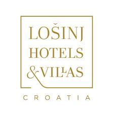Logo Losinj Hotels & Villas