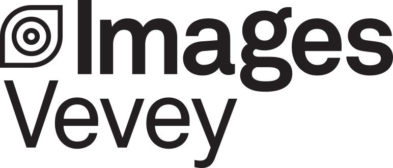 Logo Festival Images Vevey
