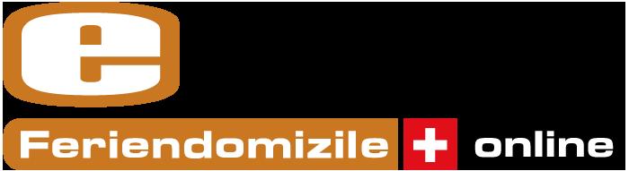 Logo e-domizil Schweiz