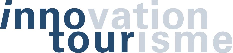 Logo Touring – le touriste ne connaît pas de frontières